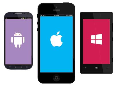 https://www.madytech.com/wp-content/uploads/2015/11/MADYTECH-mobile-application-development.png