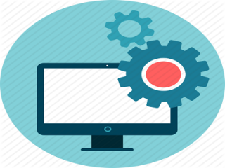 https://www.madytech.com/wp-content/uploads/2015/11/Madytech-Desktop-development-320x240.png