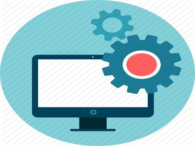 https://www.madytech.com/wp-content/uploads/2015/11/Madytech-Desktop-development.png