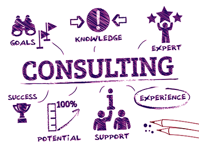 https://www.madytech.com/wp-content/uploads/2015/11/madytech-consulting.png