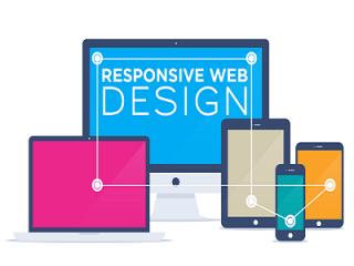 https://www.madytech.com/wp-content/uploads/2015/11/madytech-web-designing-320x240.png