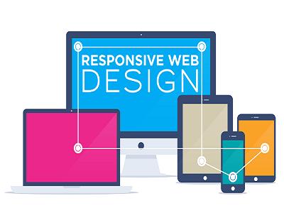 https://www.madytech.com/wp-content/uploads/2015/11/madytech-web-designing.png