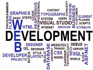 https://www.madytech.com/wp-content/uploads/2015/11/madytech-web-development-320x240.jpg