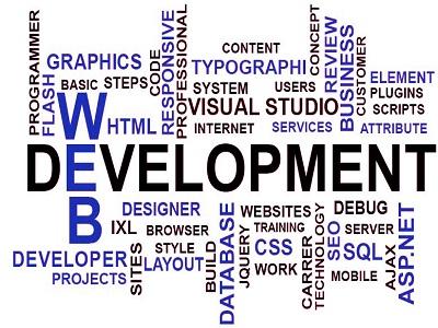 https://www.madytech.com/wp-content/uploads/2015/11/madytech-web-development.jpg